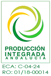PRODUCION INTEGRADA